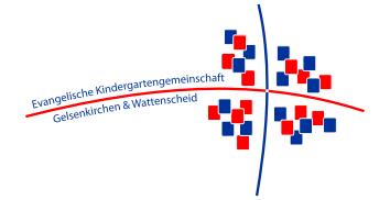 KiTa-Logo