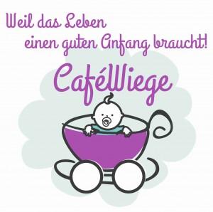 Logo_CaféWiege